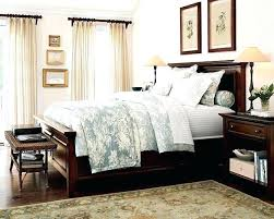 traditional bedroom decorating ideas traditional bedroom decor parhouse club