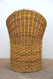 157 best chair rattan u0026 bamboo u0026 wicker images on pinterest