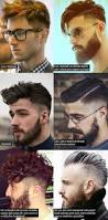 undercut mens hairstyles 2016 16 best haircuts images on pinterest hairstyles menswear and