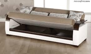 Quality Sleeper Sofas by High Quality Sleeper Sofa 48 With High Quality Sleeper Sofa