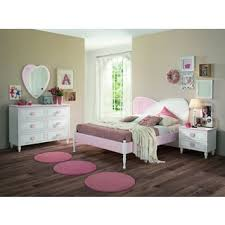 Shabby Chic Beds by Shabby Chic Bedroom Sets U0026 Collections Shop The Best Deals For