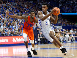 uk basketball schedule on tv how to watch kentucky basketball at florida game time tv channel