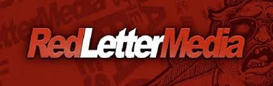 youtube tuesday red letter media