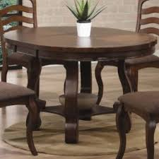 Butterfly Leaf Dining Room Table by Tables Simple Dining Room Tables Diy Dining Table On Dining Table