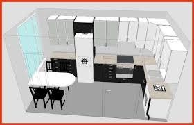 logiciel gratuit de cuisine logiciel de plan de cuisine 3d gratuit fresh bien meilleur logiciel