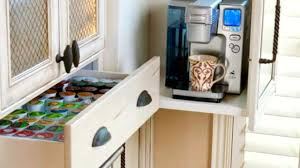 40 kitchen storage and hidden ideas 2017 amazing design for