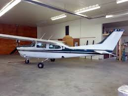 1980 cessna 210 turbine for sale island aero services