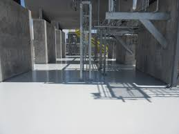 industrial commercial archives epoxy flooring pcc columbus ohio