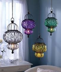 Battery Operated Pendant Lights 102 Best Gardening Images On Pinterest Battery Operated Camping