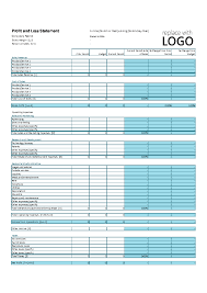 Sle Profit And Loss Sheet by Welcome To Docs 4 Sale