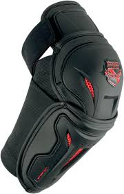 motorcycle boot protector 763 best motorcycle gear images on pinterest motorcycle gear