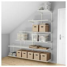 ikea dubai articles with wall shelves ikea dubai tag all shelves images