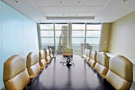 Cool Meeting Table Interesting Meeting Room Design Cool Rooms Office Conference For