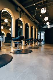 1 indianapolis hair salon photos g michael salon saloes de