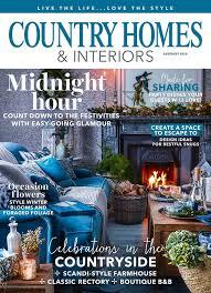 country homes u0026 interiors magazine home facebook