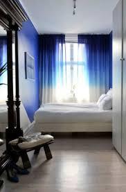 les plus chambre les 30 plus belles chambres