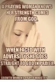 Praying Memes - search praying memes on me me