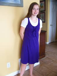 guys that dress like girls trends for fall dresses ask