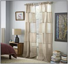 Best Fabric To Use For Curtains Best Fabric For Outdoor Curtains U2013 Curtain Ideas Home Blog