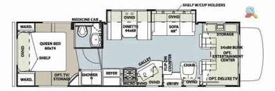 car service center floor plan rv renovations get rv restore and repair services at