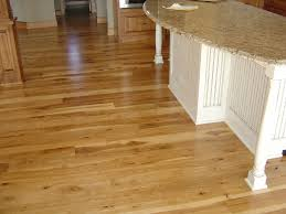 Hickory Laminate Flooring Wide Plank Style Hickory Flooring Characteristic Design Hickory Flooring