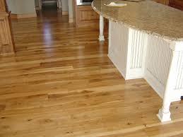 Laminate Hickory Flooring Creative Hickory Flooring Characteristic Design Hickory Flooring