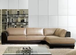 Hitech Design Furniture Limited