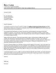 resume cover letter introduction awesome cover letter