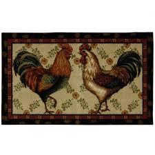 2 x 4 kitchen rug envialette