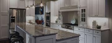 Buy Kitchen Cabinet Doors Online Granite Countertop Kitchen Worktop Joint Filler Microwave