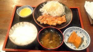 sato japanese cuisine sato kamata kappo traditional japanese tabelog