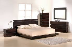 Wooden King Size Bed Frame King Size Bed Frame And Mattress With Black Wooden Beds Frame
