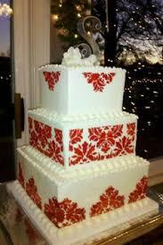 honeymoon bakery rome ga armadillo cake themed cakes