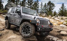 how much are rubicon jeeps family feud 2016 jeep renegade vs 2016 jeep wrangler