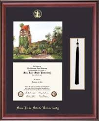 diploma frames with tassel holder an iowa state diploma frame is a must for any isu grad