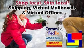 fedex richmond ky sharicom office fedex dhl postal home facebook