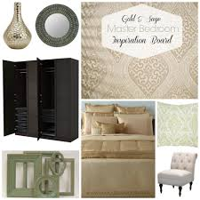 master bedroom inspiration board love create celebrate