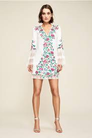 easter dresses 2018 easter dresses women tadashi shoji