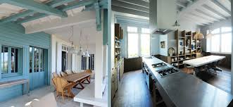 villa cuisine villa selection of charming houses and prestigious lodges