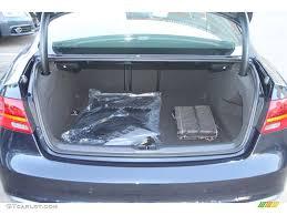 audi s5 trunk 2013 audi s5 3 0 tfsi quattro coupe trunk photo 71082946