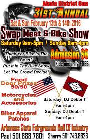 biker apparel feb 13 2016 feb 14 2016 31st annual abate d 1 motorcycle