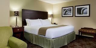 holiday inn express u0026 suites pittsburgh west green tree hotel by ihg