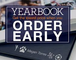 ordering high school yearbooks buford high school yearbook home