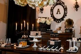 decoration for engagement party at home home design amazing elegant decorations for parties halloween