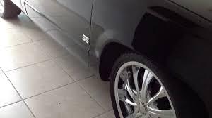 videos de camionetas modificadas newhairstylesformen2014 com cheyenne 400ss 1992 youtube