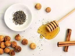 cuisine etc cuisine of cuisine guisine