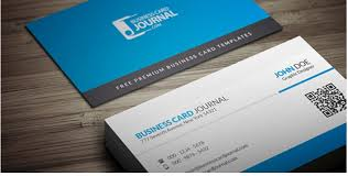 small business cards 10 beautifully designed free small business