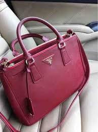 Jam Tangan Esprit Malaysia satu beg tangan tak akan cukup a meeting bag