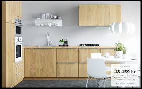 cuisine hyttan ikea ikea cuisine 2016 ikea cuisine bar simple design ilot