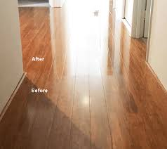 is it safe to use vinegar on wood cabinets why you should never clean wood floors with vinegar